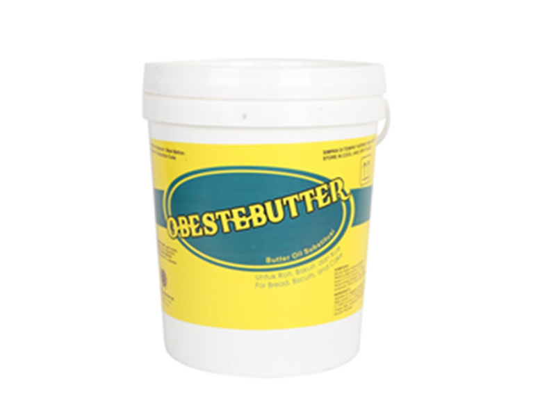 additional-img-butter-oil-subtitute-2