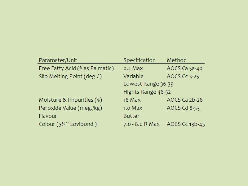 additional-img-margarine-1