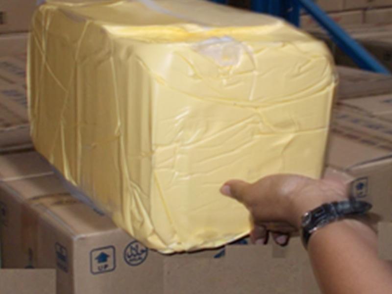 additional-img-margarine-2