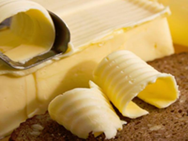additional-img-margarine-3