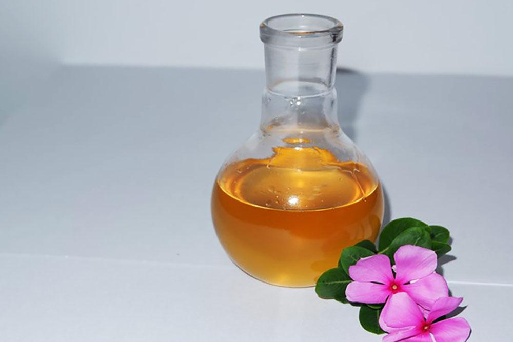 Crude-Coconut-Oil