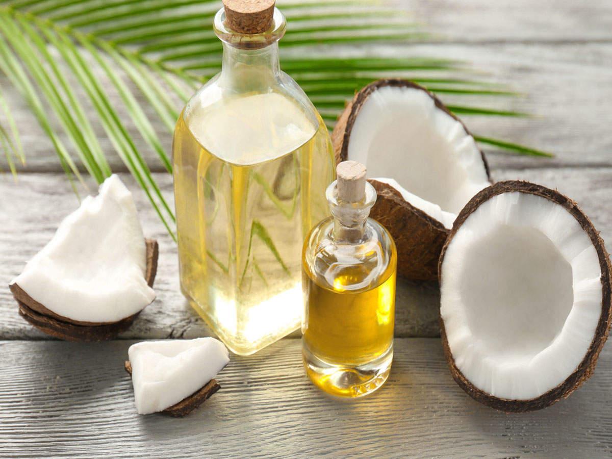 1.Refined-Coconut-Oil
