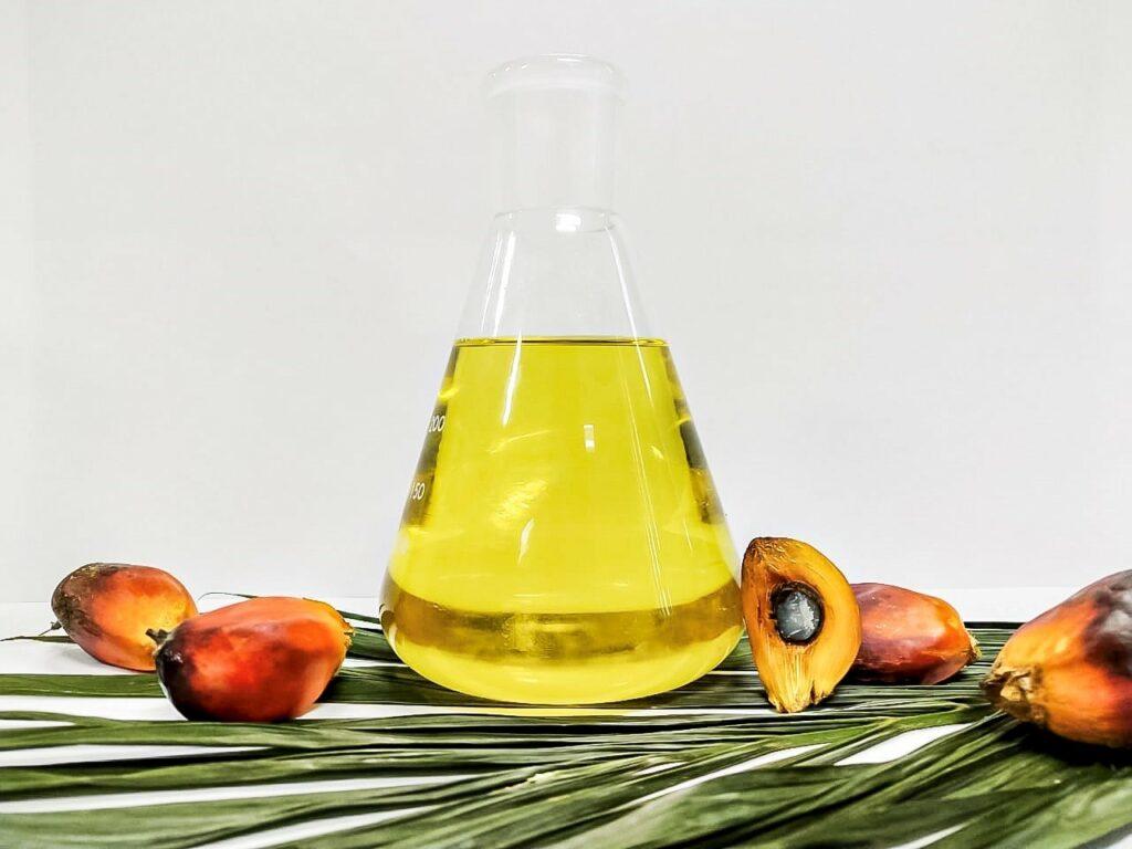 2.Crude-Coconut-Oil