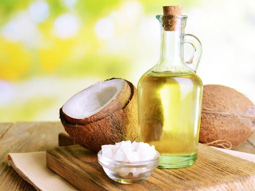4.Coconut-Fatty-Acid-Distillate-4
